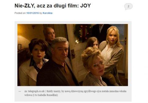 https://dobryfilmzlyfilm.wordpress.com/