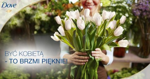 www.facebook.com/DovePolska