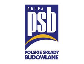Grupa-PSB