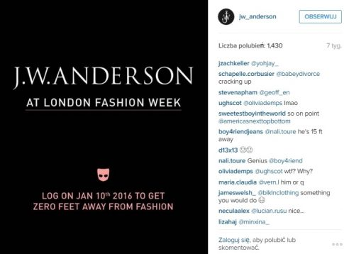 @jw_anderson