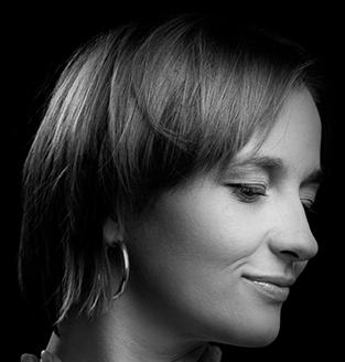 Justyna Staszewska