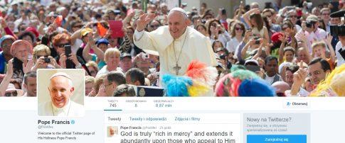 https://twitter.com/pontifex