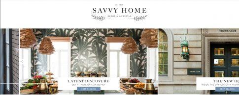 www.savvyhomeblog.com