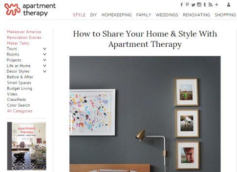 www.apartmenttherapy.com/