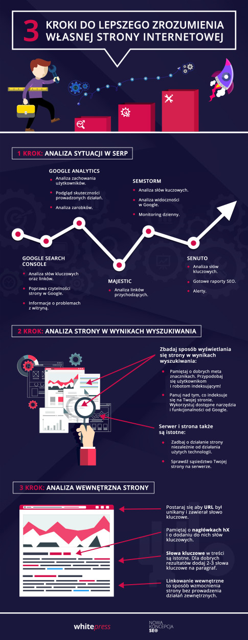 infografika-ebook-seo