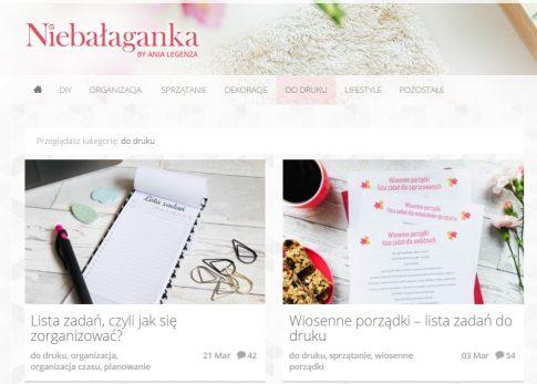 http://niebalaganka.pl/