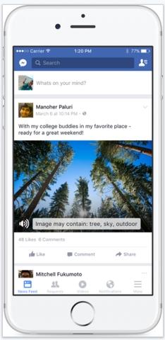 fot. materiały prasowe/Facebook