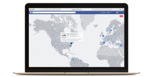Introducing New Ways to Create, Share and Discover Live Video on Facebook _ Facebook Newsroom - Google Chrome 2016-04-07 08.58.03