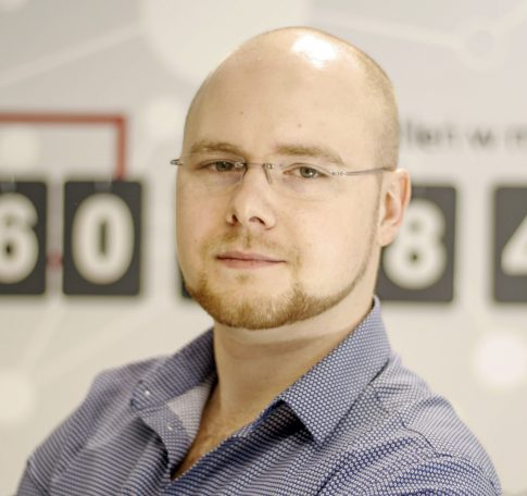 Kamil Bolek
