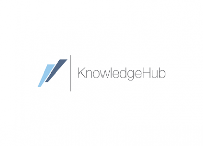 KnowledgeHub_LOGO