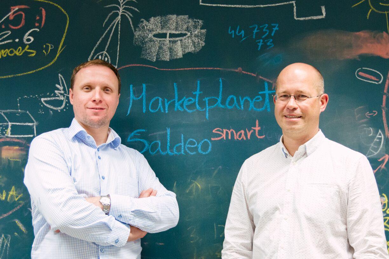 Marketplanet-inwestuje-w-SaldeoSMART