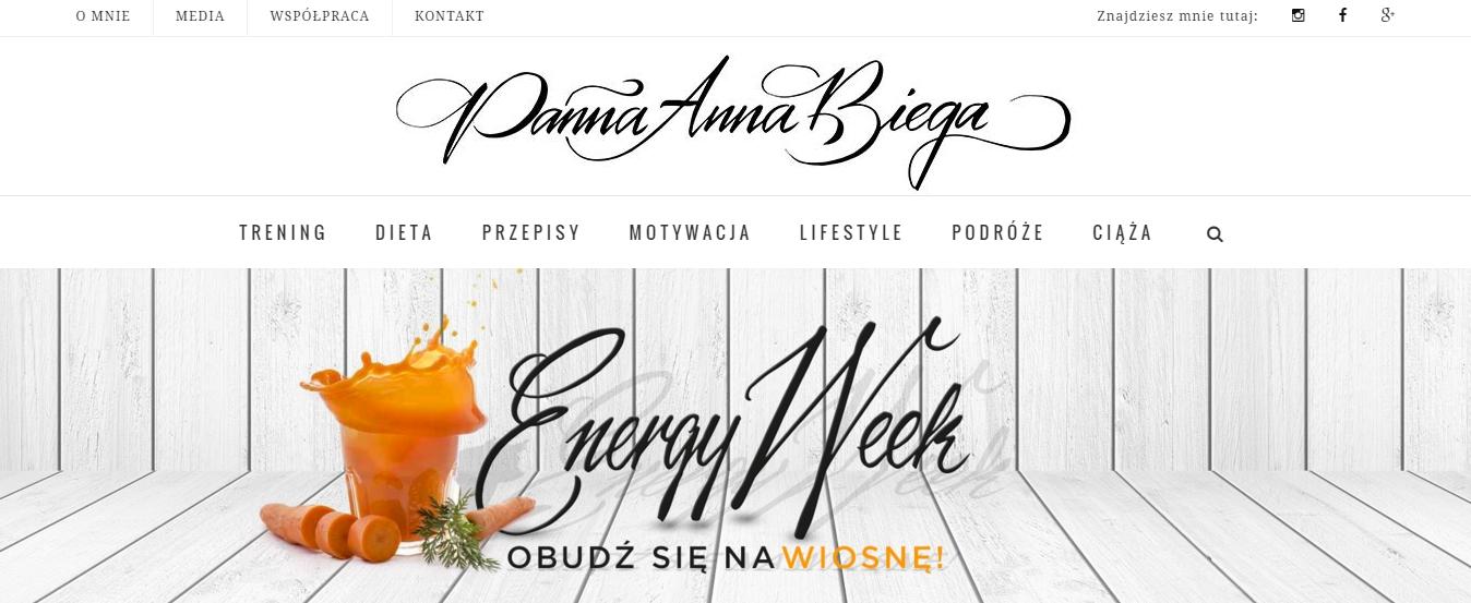 pannaannabiega.pl