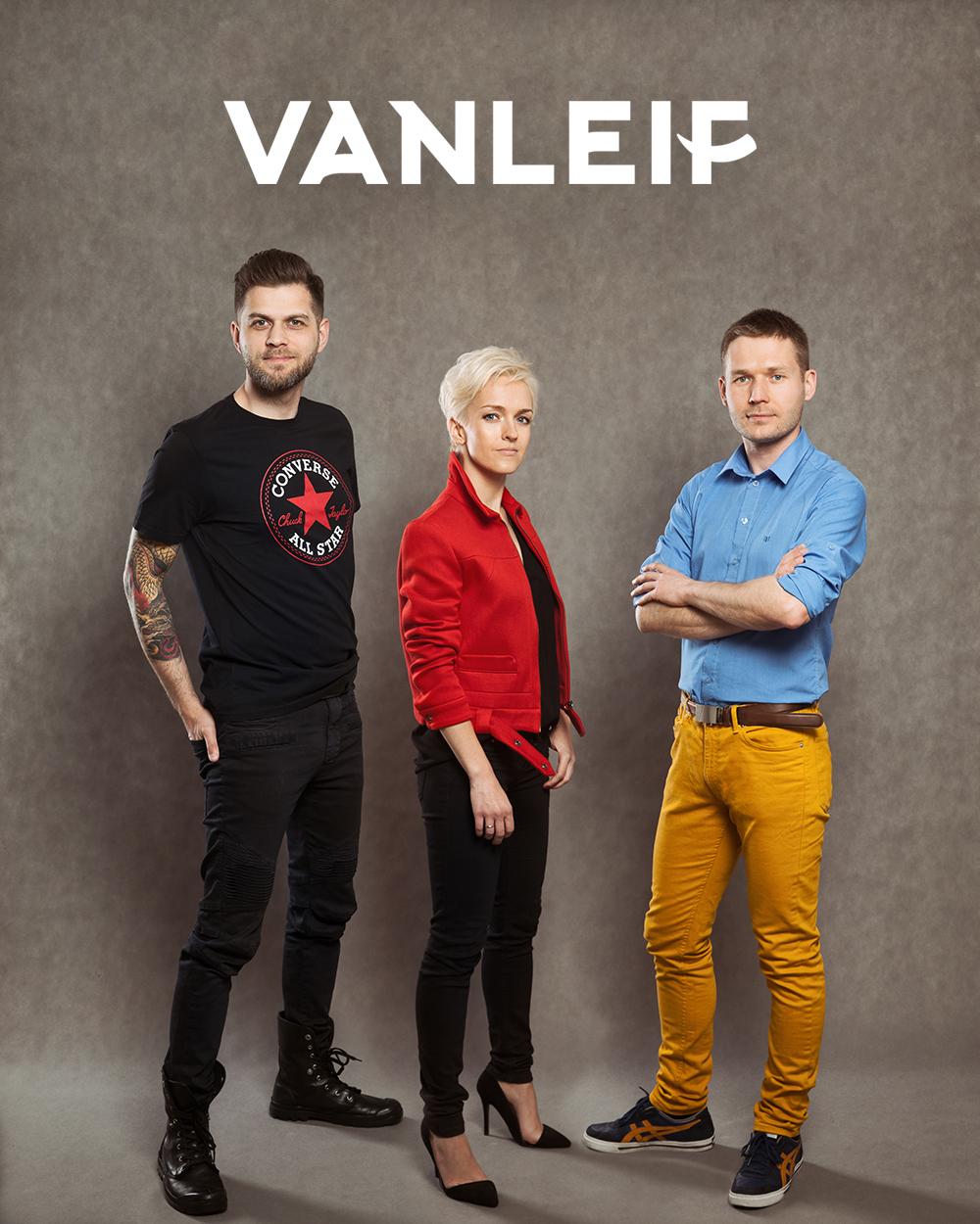 VanLeif_zarząd_v2
