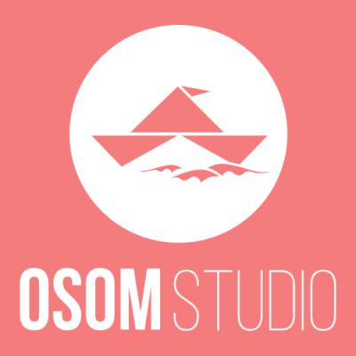 logo_osom_kwadrat