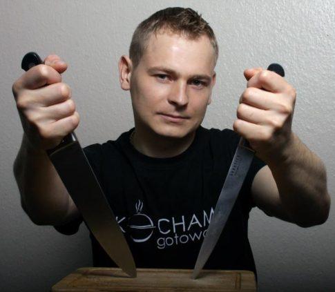 Piotr Ogiński
