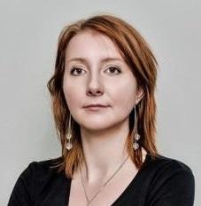 Sabina Stodolak