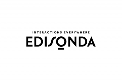 EDSIONDA_logotyp_black_on_white