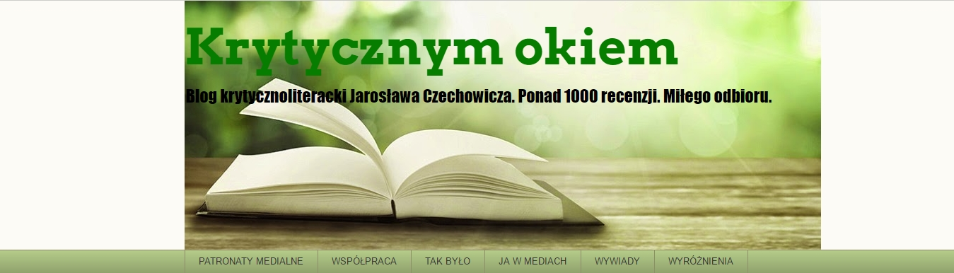 http://krytycznymokiem.blogspot.com/
