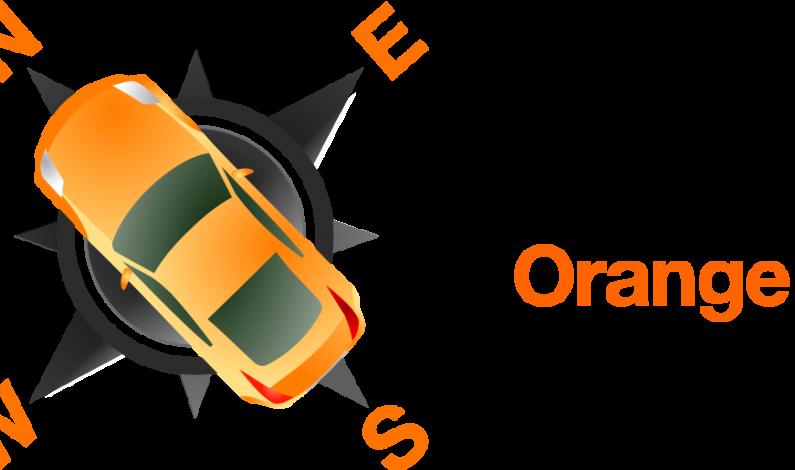 PO_DRODZE_Z_ORANGE