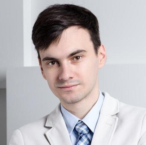 Wojciech_Krawiec