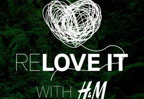 hm_relove_kv