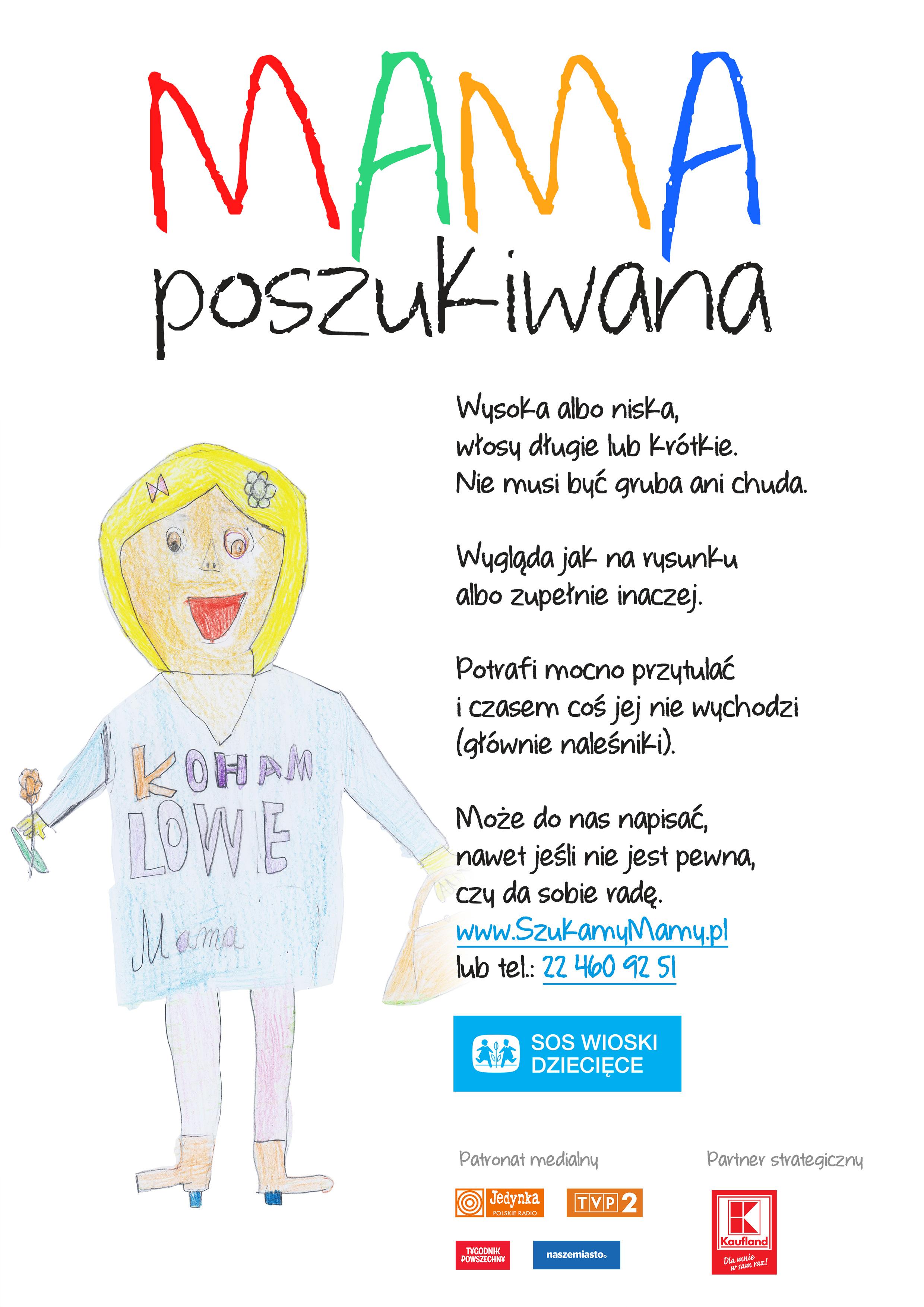 mama_poszukiwana