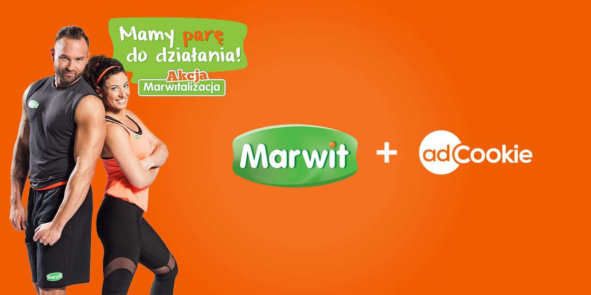 marwit-adc_v2