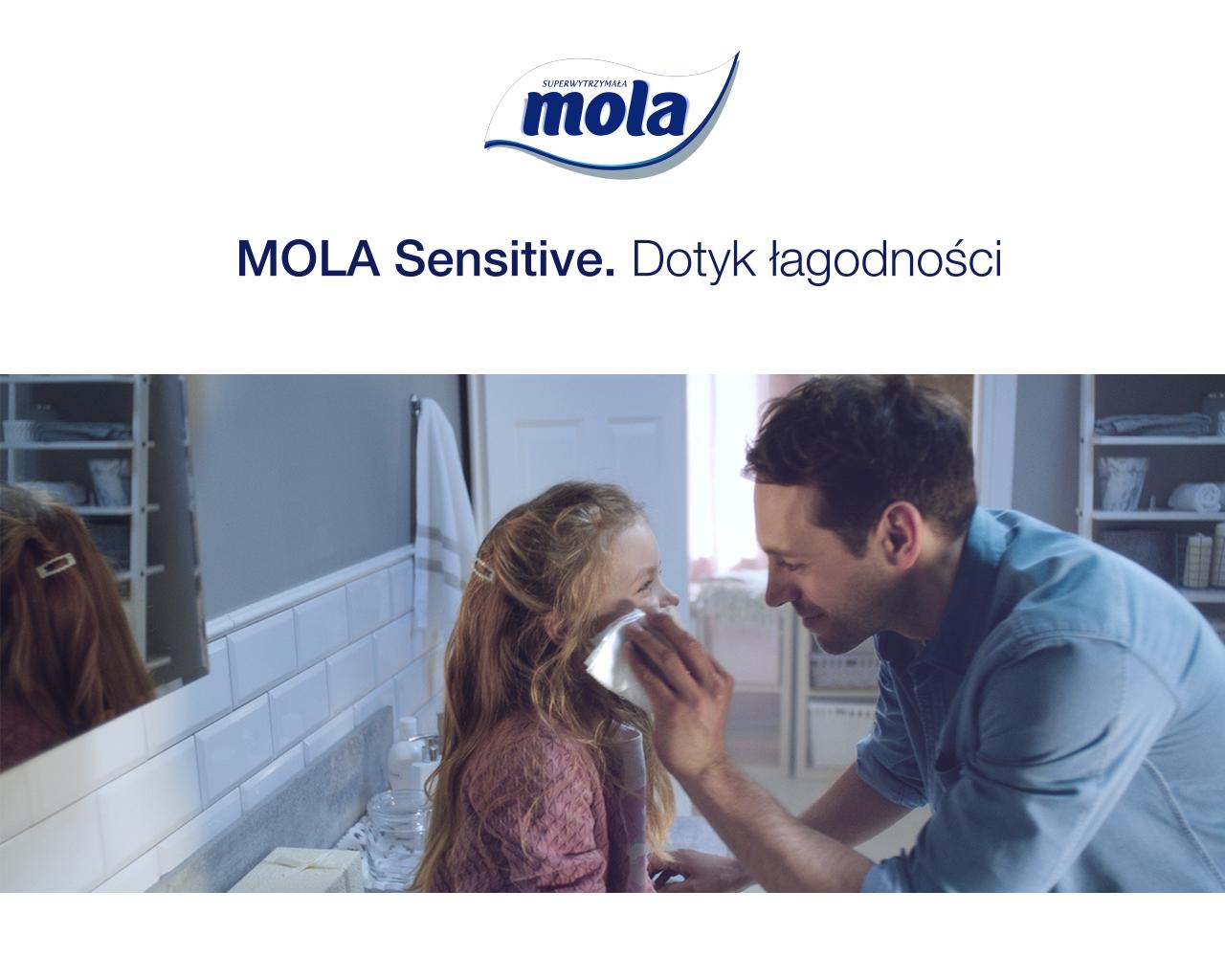 mola_1