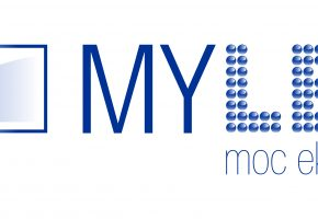 myled_logo
