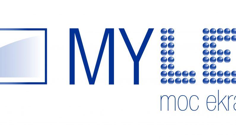 myled_logo
