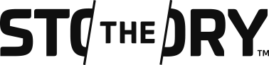 the_story_logo