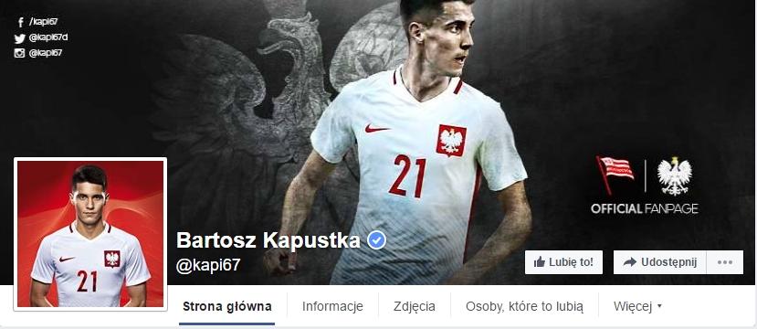 www.facebook.com/kapi67/