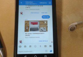 Catvertiser-bot_Messenger-700x329