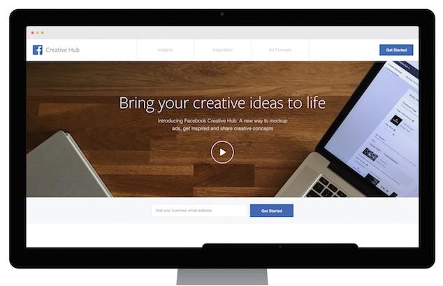 www.facebook.com/business/news