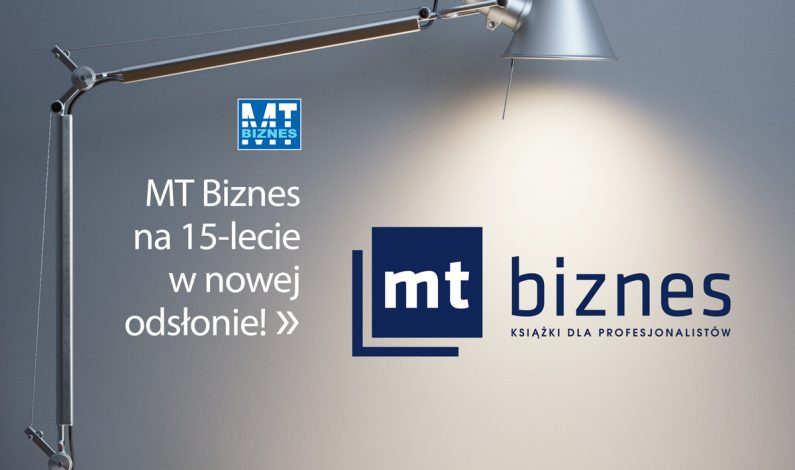 MT-Biznes_rebranding
