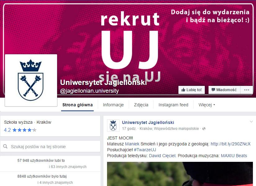 /www.facebook.com/jagiellonian.university