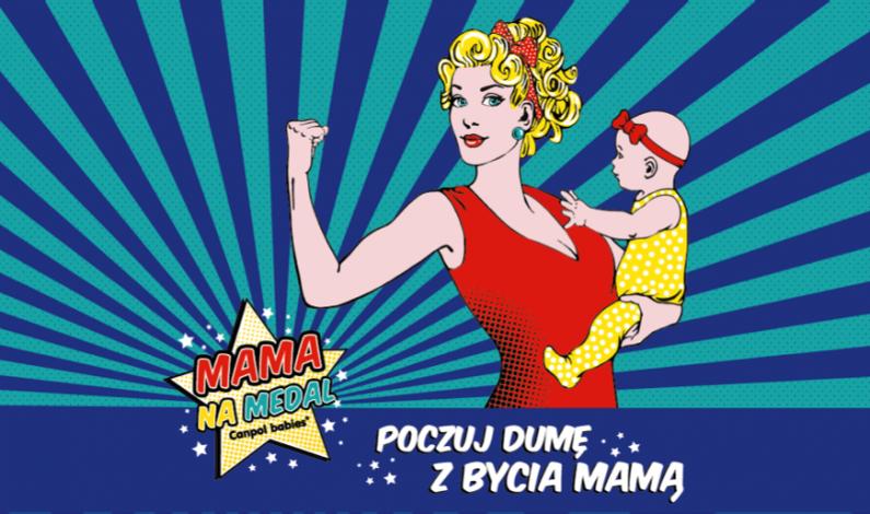 grafika_mama_na_medal