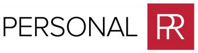 logo-ppr-white
