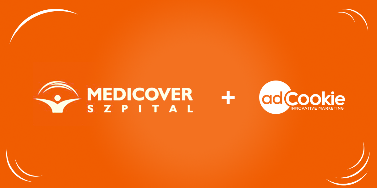 medicover-adc2