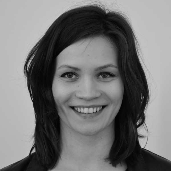 Anna Żurek