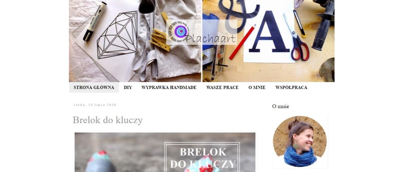 http://plachaart.blogspot.com/