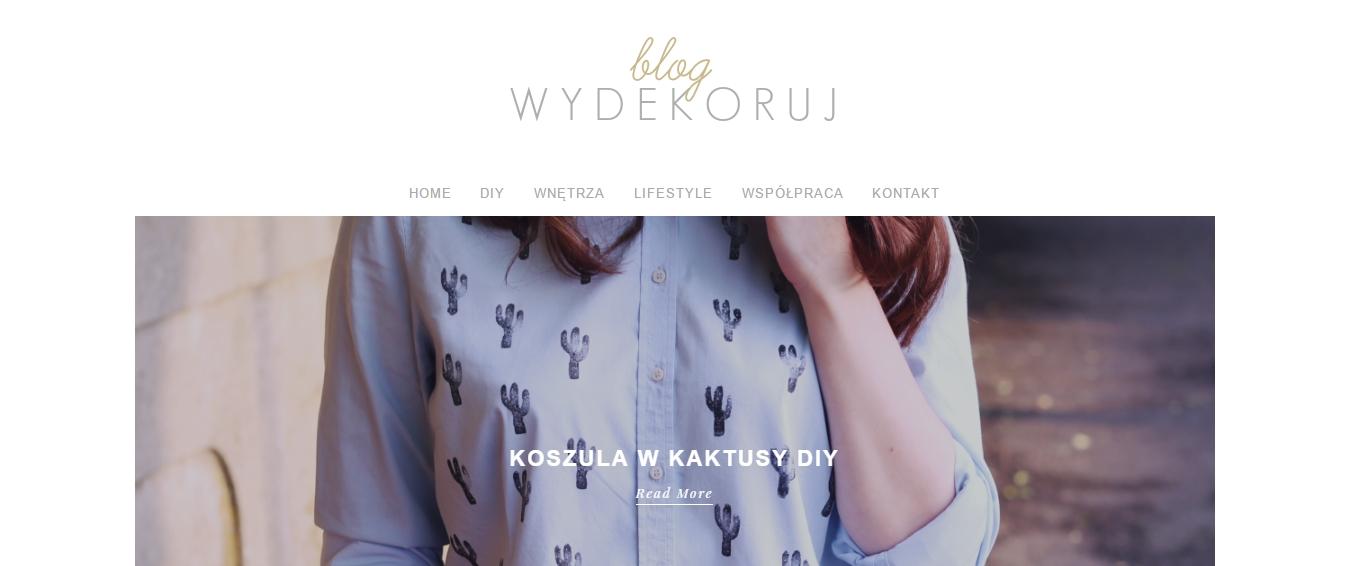 http://www.wydekoruj.pl/