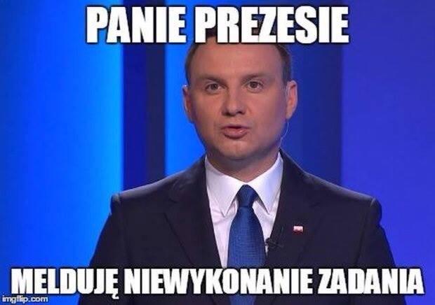 http://wiadomosci.radiozet.pl/