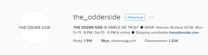 https://www.instagram.com/the_odderside/