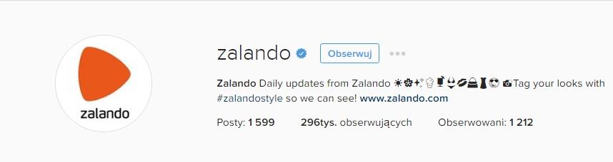 https://www.instagram.com/zalando/