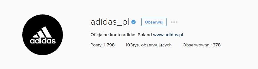 https://www.instagram.com/adidas_pl/