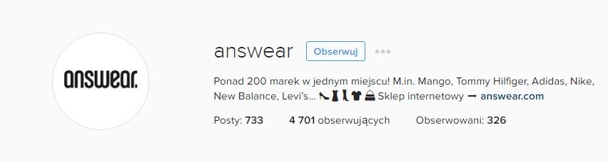 https://www.instagram.com/answear/