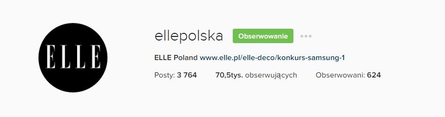 https://www.instagram.com/ellepolska/