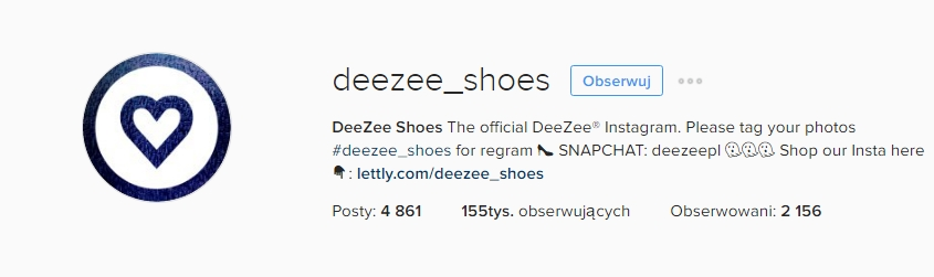 https://www.instagram.com/deezee_shoes/