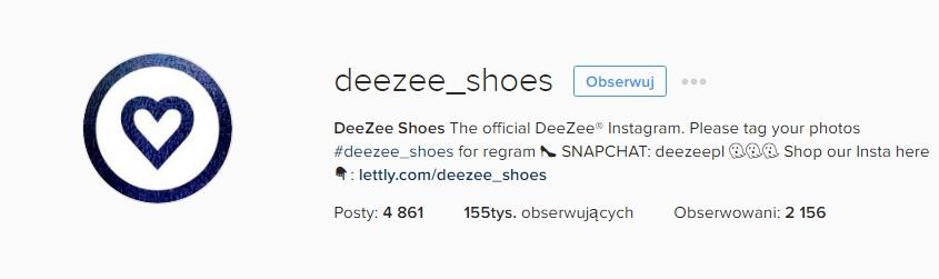 https://www.instagram.com/deezee_shoes/